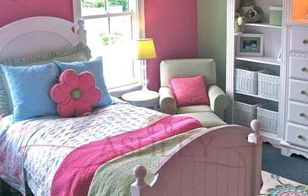 """""""ASHLEY textiles & decor """": элементы текстильного оформления интерьера, покрывала, подушки."""