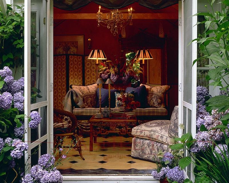 Шторы на окна красивые шторы на окна
