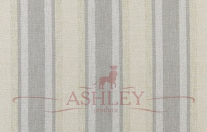 1700-030_BOWMORE_PEBBLE Prestigious Textiles Highlands Ткани для штор Англия