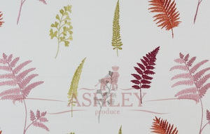 1484-522_FAUNA_TROPICAL Prestigious Textiles Secret Garden Ткани для штор Англия