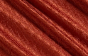 Waterfall Silk Pimento  31563/15 James Hare Limited Waterfall Silk Ткани для штор Англия