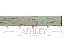 New-England-Sage-Green-Scratched Byron & Byron Contemporary New England Polmets Декоративные карнизы Англия