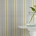 Silk Wallcoverings