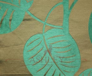4601-Madison Manuel Canovas Ткани для штор Франция