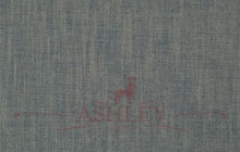 DASH235635 Sanderson Ashridge Weaves Ткани для штор Англия