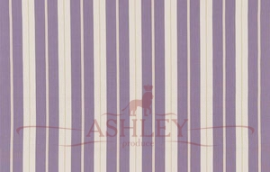 HCQ01003 Harlequin Amilie Weaves Ткани для штор