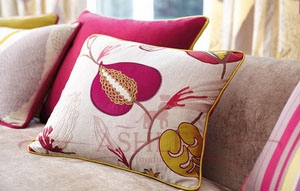 harlequin tembok embroideries 10 Harlequin Tembok Embroideries Ткани для штор