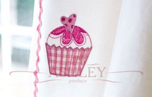 harlequin-what-a-hoot-3 Harlequin What a Hoot Fabrics Ткани для штор