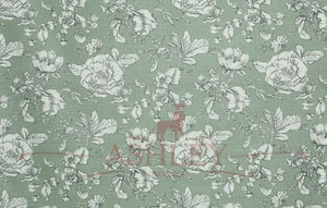 3617-629_bridgewater_willow Prestigious Textiles Somerset Ткани для штор Англия