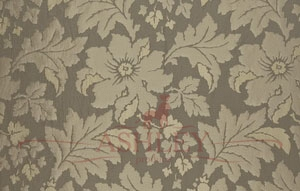 331913 ZOFFANY Constantina Damask Weaves Ткани для штор Англия