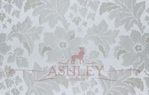 331914 ZOFFANY Constantina Damask Weaves Ткани для штор Англия