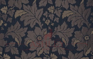 331915 ZOFFANY Constantina Damask Weaves Ткани для штор Англия