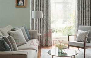 constantina damask weaves int 5 ZOFFANY Constantina Damask Weaves Ткани для штор Англия