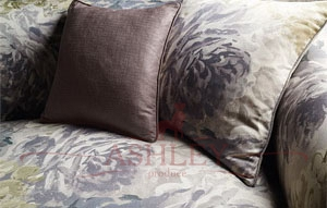 winterbourne prints & embroideries int 2 ZOFFANY Winterbourne Prints & Embroideries Ткани для штор Англия