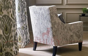 winterbourne prints & embroideries int 3 ZOFFANY Winterbourne Prints & Embroideries Ткани для штор Англия