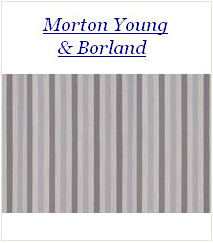 Ткани для штор - Morton Young & Borland
